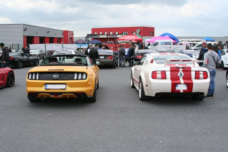 Mustang%20Nat's,%20La%20Ferté-Gaucher%202016-05-15,%2025,%20photo%20Jean%20Devroye.JPG
