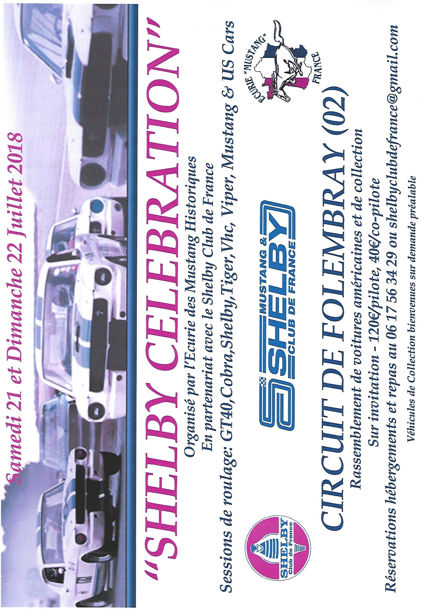 Scan 1 SHELBY CELEBRATION Days flyer 21-22 Juillet 2018 (1).jpg